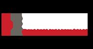 Dorr's Equipment Logo